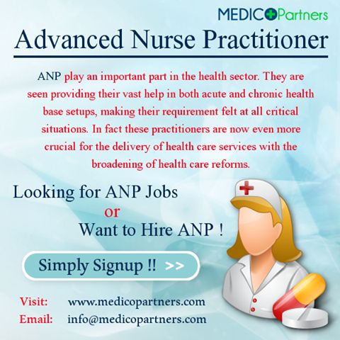The 25+ best Advanced nurse practitioner ideas on Pinterest - Per Diem Nurse Practitioner Sample Resume