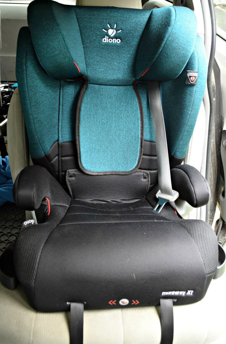diono booster car seat #giveaway