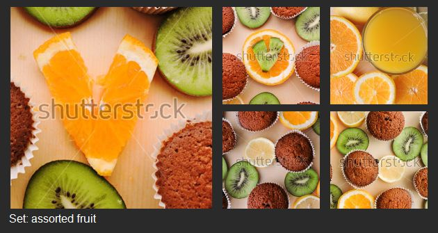 Images that you can find on Shutterstock.I'm waiting for you on my profile.