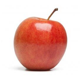 apple fruit brush - Google-Suche