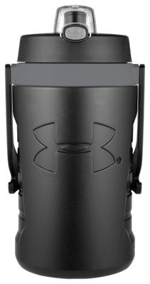 Under Armour by Thermos Water Jug - Black
