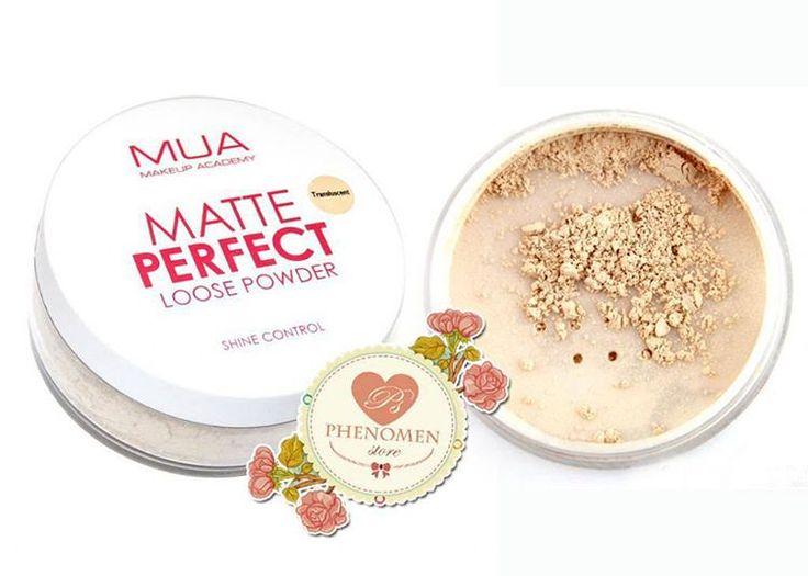 """#mua #matteperfect #puder #pudersypki #transparentny #traslucentpowder #matującypuder"""