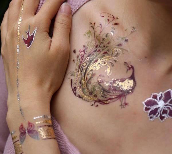 tattoos for women country #Tattoosforwomen