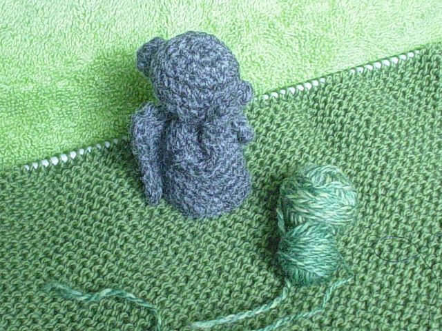 125 best images about Crochet - Toys on Pinterest Free ...