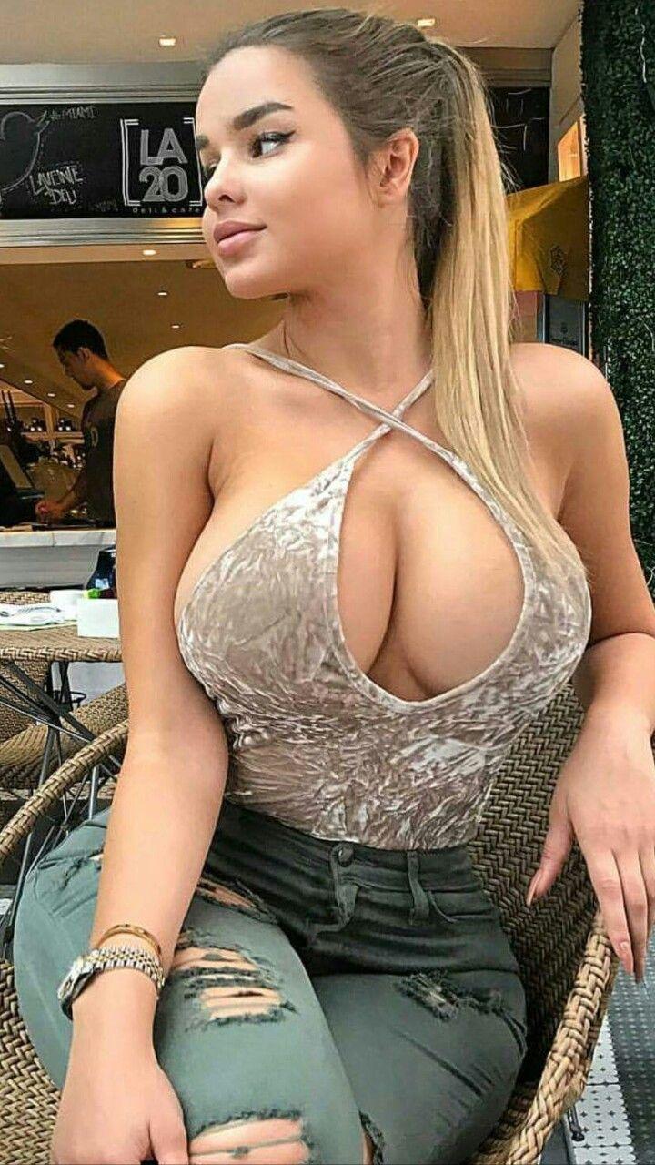 AnastasiaWeb