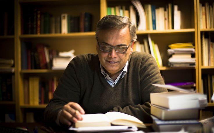 Παρουσίαση του βιβλίου του συγγραφέα Σταύρου Ζουμπουλάκη - DigitalCrete.gr