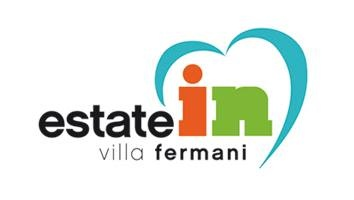 Logo, Estate 2013 - Villa Fermani IT