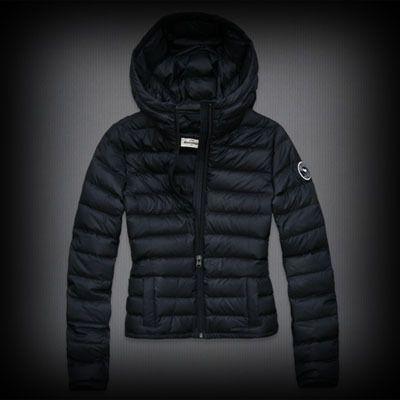 アバクロ ガールズ ダウンジャケット abercrombie kelly jacket ダウンジャケット-Superdry極度乾燥アバクロ ホリスターアメカジ通販【I.T.SHOP】