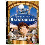 Ratatouille (DVD)By Brad Garrett