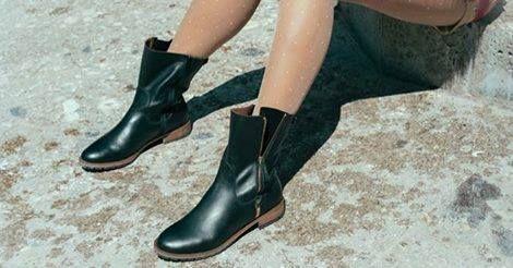 Everyday shoes !!!  CARMENS PADOVA  Fall/Winter 2014 Collection   http://www.globalbrandsstore.com/brands/carmens-padova.html
