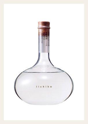 笹の川酒造(株) : 櫻玉 ミニボトル | Sumally