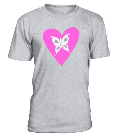 """# Brain Cancer Awareness Gray Butterfly T-Shirt .  Special Offer, not available in shops      Comes in a variety of styles and colours      Buy yours now before it is too late!      Secured payment via Visa / Mastercard / Amex / PayPal      How to place an order            Choose the model from the drop-down menu      Click on """"Buy it now""""      Choose the size and the quantity      Add your delivery address and bank details      And that's it!      Tags: Is someone you love fighting brain…"""