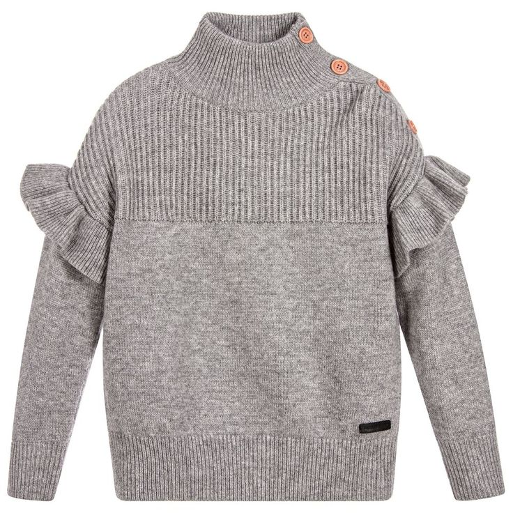 39441ba3877ac Buy burberry sweater kids black  Free shipping for worldwide!OFF62 ...