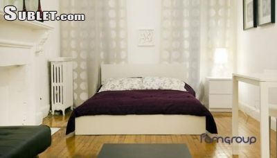 Check out this apartment https://www.zumper.com/apartments-for-rent/803254/studio-theater-district-new-york-ny ME. WANT!
