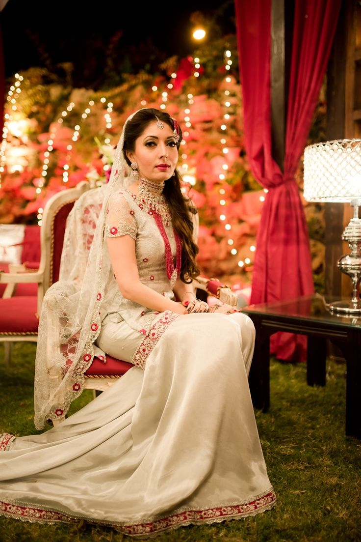 Showbiz Pakistan - Home | Facebook