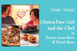 "deemed to be ""the best gluten-free, dairy-free, sugar-free food you will ever eat"": Gluten Free Food, Pretty Nature, Weights Loss Videos, Food Blog, Film Music Book, Best Food, Free Blog, Gluten Free Recipes, Gluten Fre Recipe"