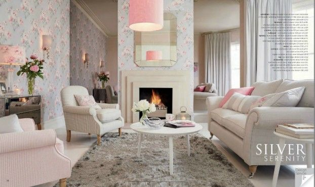 Autumn Winter 2015 collection from Laura Ashley 13