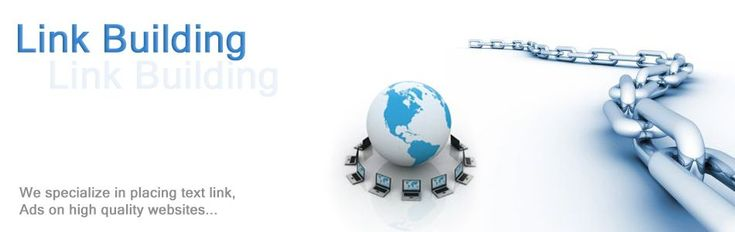 SSCSWorld offers professional global and local SEO services to fulfill your dreams without making huge investment in terms of time and money. If you have a website for your company and are in search for quality SEO services to manage your online marketing more efficiently and effectively, we are ready to provide you services at a competent price. #searchengineoptimizationuk,