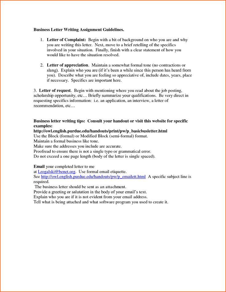 Academic Contract Template - Apigram.Com