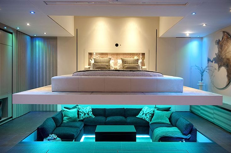 МИНИ-КВАРТИРЫ YO! HOME  #технологии #квартира #жилье #мегаполис #home #sweethome #дом #будущее #лондон #гонконг #ньюйорк