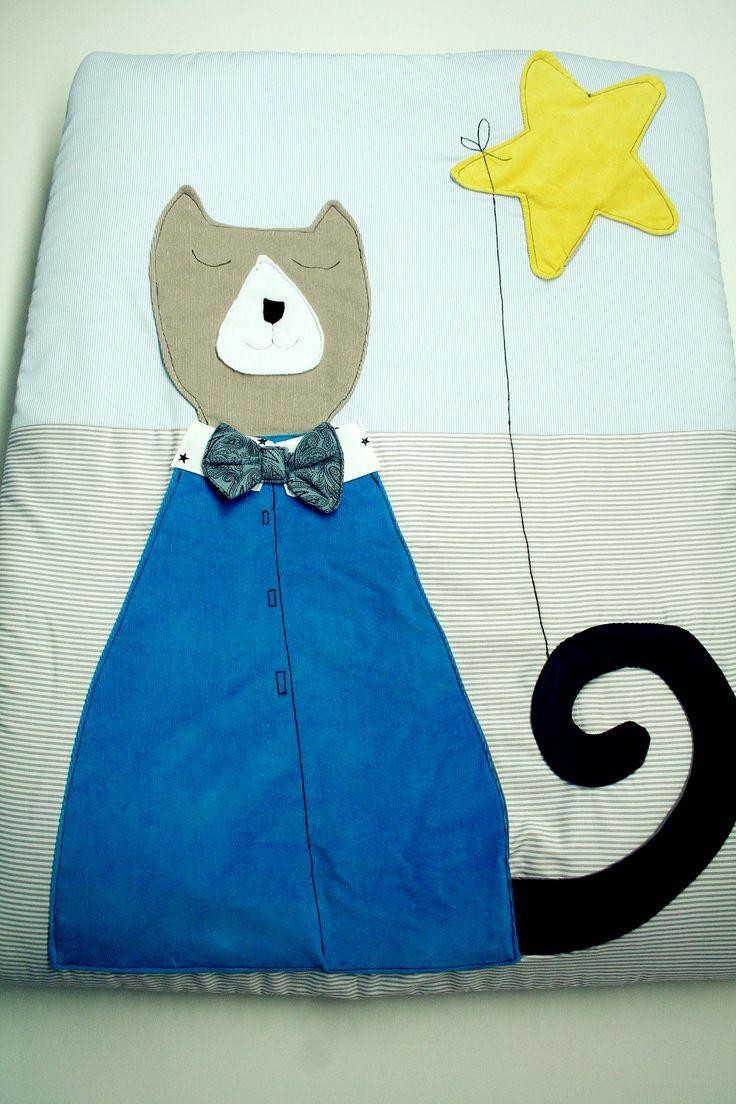 baby quilts handmade Χειροποίητο παιδικό πάπλωμα