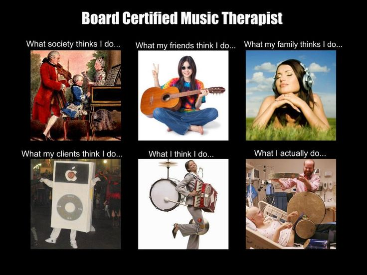 Music Therapy, FTW!: 600450 Pixel, Music Therapy Didn T, Music Therapist Yeah, 960 720 Pixel, 600 450 Pixel, So True, Musictherapi, Therapy Idea, True Stories