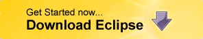 Go here to get the Eclipse IDE that will work with the Force IDE