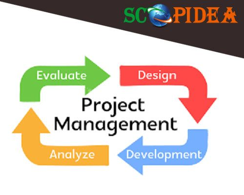 255 best Project Managment Tool images on Pinterest Project - project plan