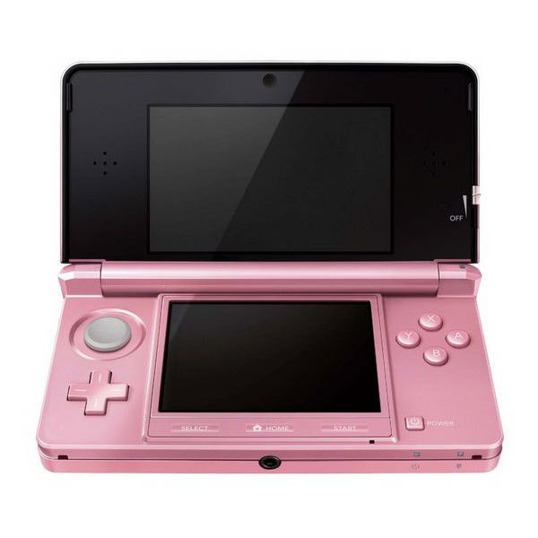 25 beautiful pink 3ds ideas on pinterest nintendo ds nintendo ds3 and 3ds colors. Black Bedroom Furniture Sets. Home Design Ideas