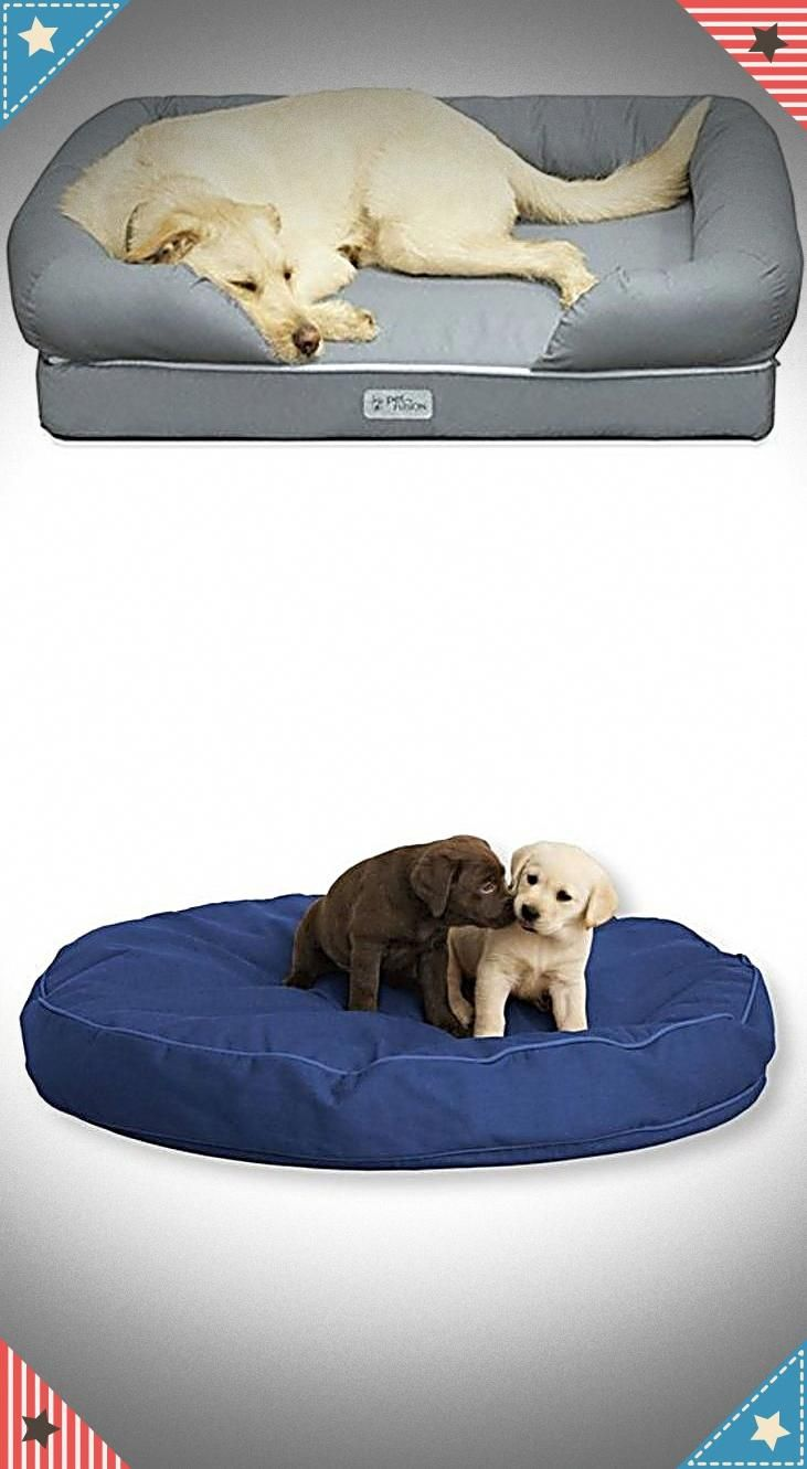 Latest Doggie Beds For Both Small Large Dogs Totally Awesome Lg Dog Beds Dog Step For Bed Or Even See Details R Dog Bed Large Top Dog Beds Raised Dog Beds