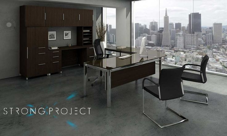 Modern Office Furniture Design Stunning Decorating Design