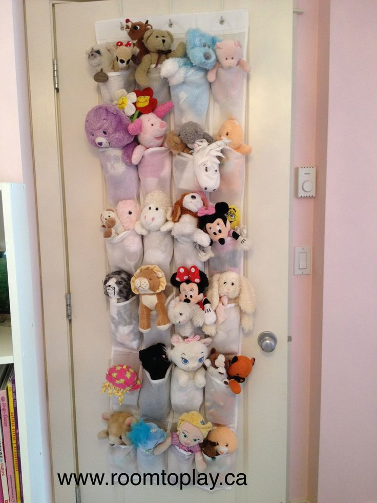 how to reduce outside noise in bedroom 17 best images about stuffed animal organization on