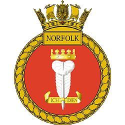 Norfolk badge.gif
