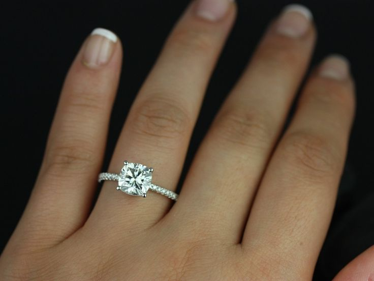 1000 ideas about Engagement Ring Boxes on Pinterest