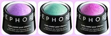 #Sephora Arty Pastel: collezione primavera 2014 http://www.tentazionemakeup.it/2014/01/sephora-arty-pastel-collezione-primavera-2014/ #makeup #newcollection #preview #pe2014