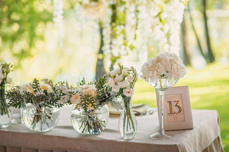 wedding decor, flowers, decor, ceremony, wedding table setting, свадебная сервировка стола, оформление свадьбы