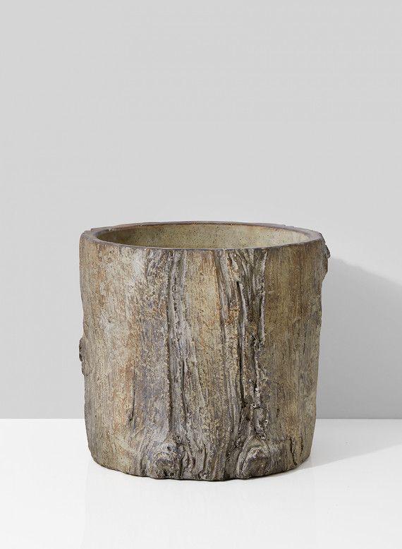 25 Best Ideas About Wood Stumps On Pinterest Tree Stump