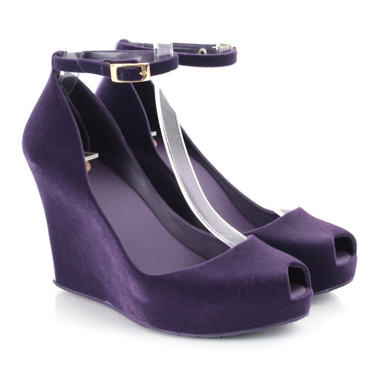 14 best purple fitish images on Pinterest