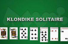 Solitaire Online, Play Free Klondike Solitaire Online Now | AARP