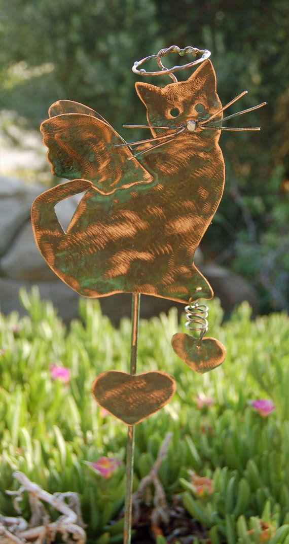 1000 Ideas About Pet Grave Markers On Pinterest Dog Memorial Stone Cat Memorial Stones And