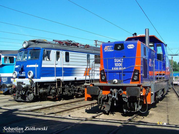EP07-444 , SU42-1006