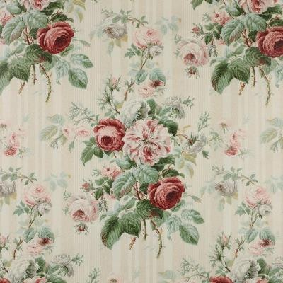 Rose chintz fabric sewing fabric pinterest for Chintz fabric