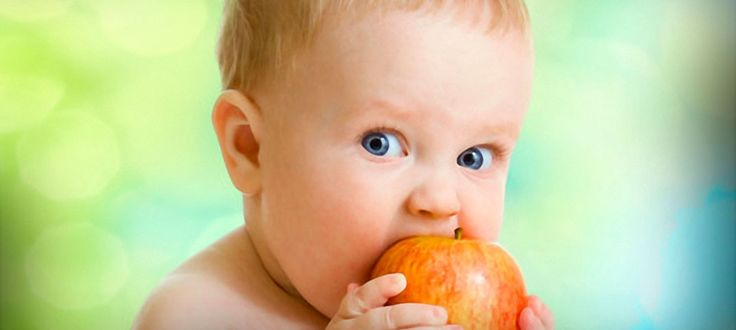 O papel fundamental da família no tratamento da obesidade infantil
