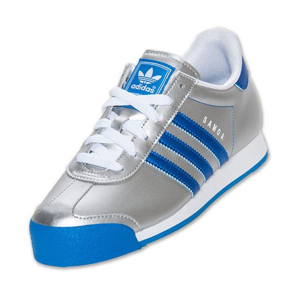adidas trainers. Que es elliee?   .   ...  When your spying on a girl you like but she sees you??.  ... . ..