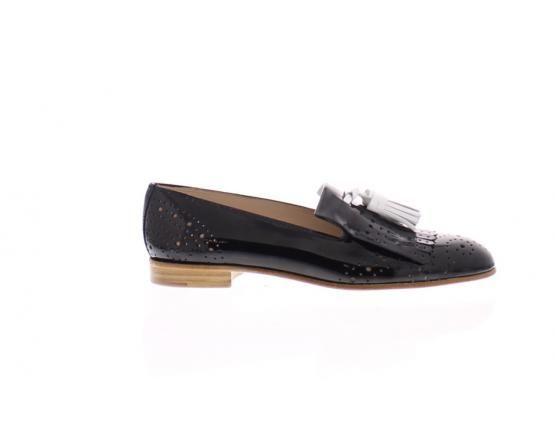 FOOTWEAR - Loafers Pertini A2O0QQQrj