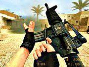 Play Motorbike Racer 3D - My Top Games .Net