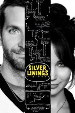 Silver Linings Playbook(2012) Movies