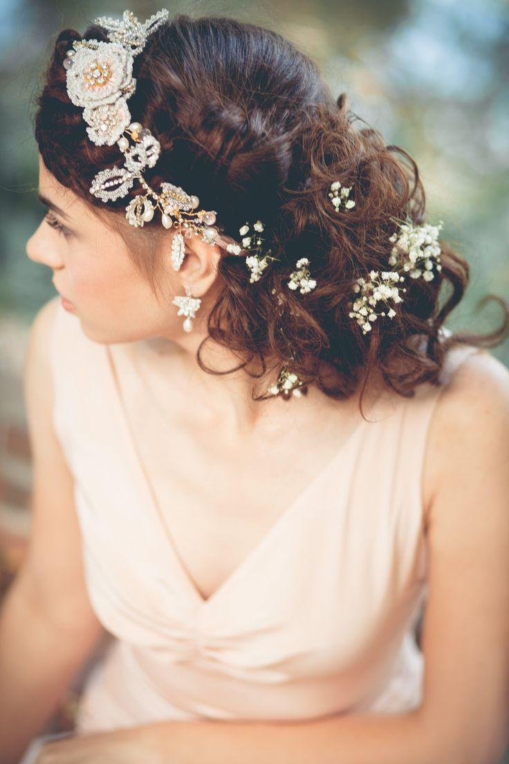 85 best Boho wedding bliss images on Pinterest Boho wedding