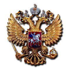 Imperial Russia: TSAR NICHOLAS II