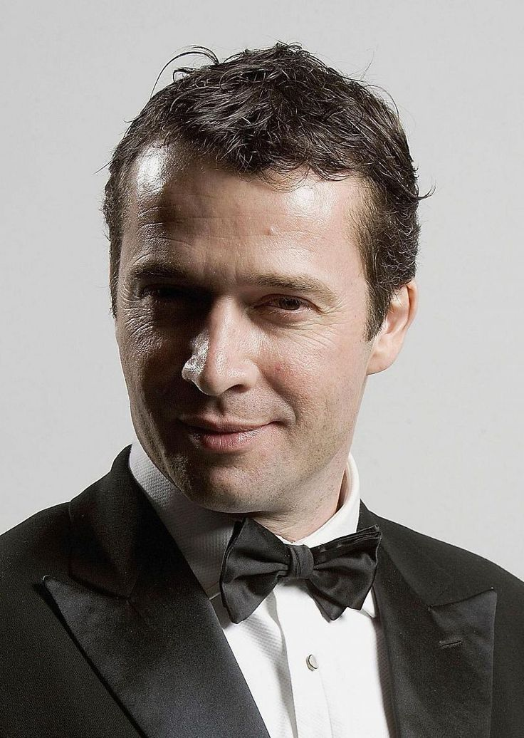 625 best James Purefoy images on Pinterest | James purefoy ...